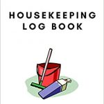 12+ House Cleaning Checklist 2