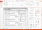 10+ Wireframe Templates
