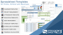 16+ Excel Inventory Database Template