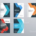 10+ Booklet Design Template