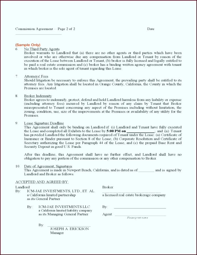 free mission agreement 2 uoltw