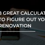 20+ Remodeling Costs Calculator