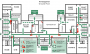 Emergency Exit Plans Template
