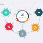 Creative Workflow Template
